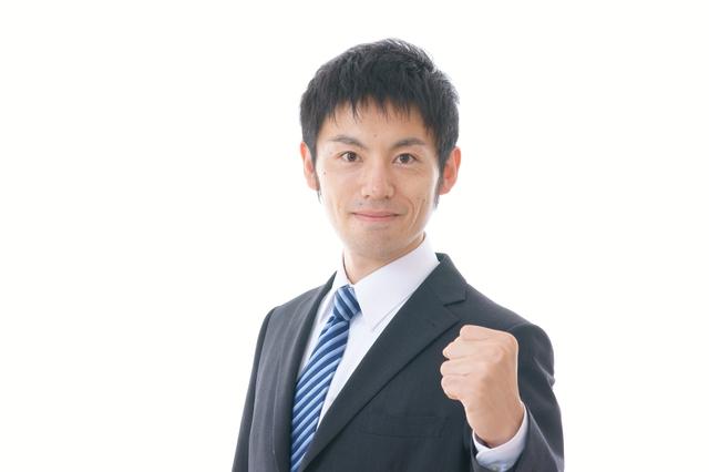 tantoA_kaiketsu