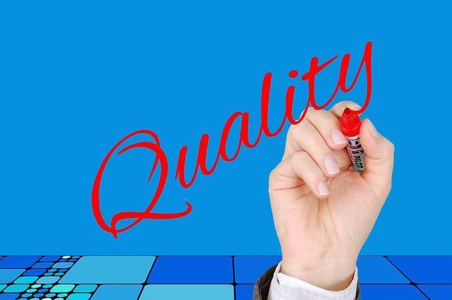 quality-500953_640