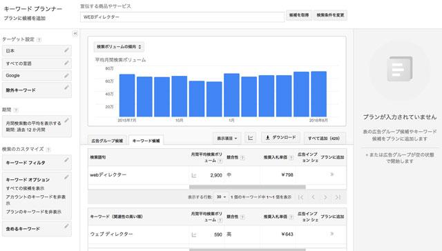 keywordplanner_webshot